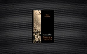Figura i paisatge Narcís oller