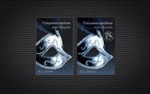 En Grey segueix donant guerra