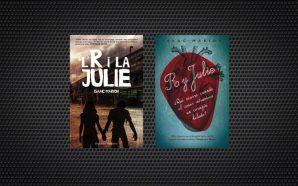 Quan Julieta es va enamorar d'un Romeu zombie