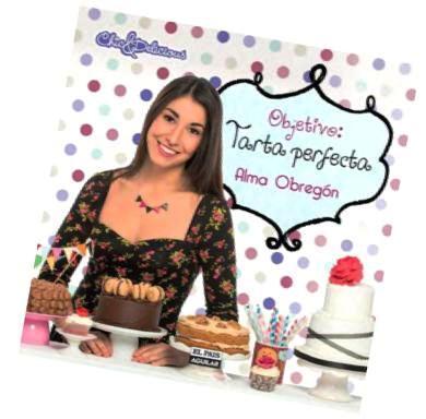 objetivo tarta perfecta alma obregon