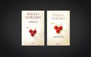 L'insuls 'adulteri' de Paulo Coelho
