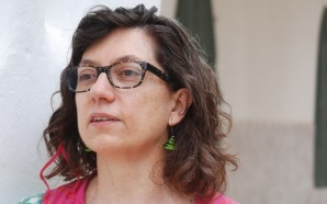 "Antònia Carré-Pons: ""Ramon Llull, si visqués ara, seria un antisistema…"