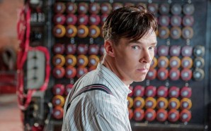 'The imitation game', la trista vida d'Alan Turing