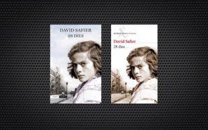 David Safier 28 dies def