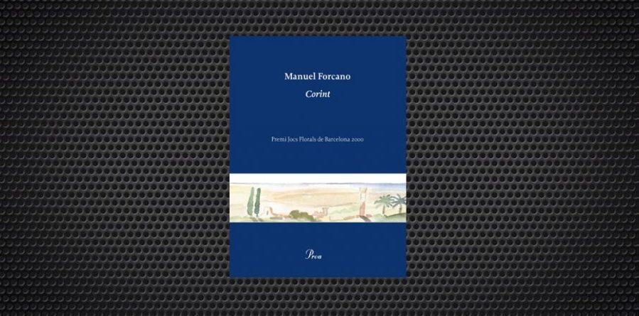 Corint Manuel Forcano
