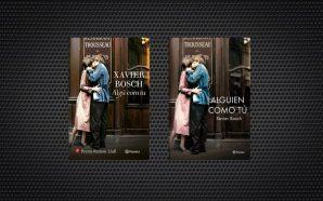 Un amor entre Barcelona i París