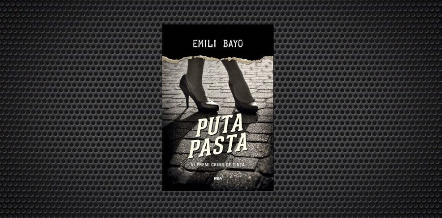 Emili Bayo puta pasta def (1)