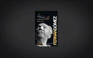 Les memòries de Fernando Fernán Gómez