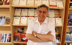 """Josep Cots: """"No volem fer literatura elitista, però tampoc banal"""""""