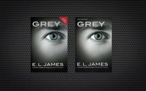 Christian Grey no té la talla