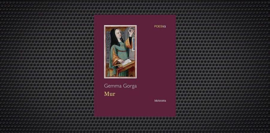 Mur Gemma Gorga