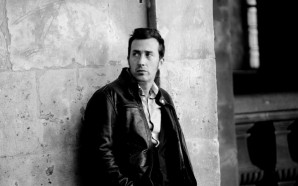 """Àlex Martín Escribà: """"Rafael Tasis és l'Edgar Allan Poe català"""""""