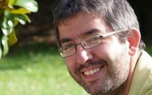 Jordi Amat analitza cultura i política de la Catalunya contemporània