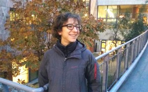 """Paola Lo Cascio: """"Espanya no va fer el trencament institucional…"""