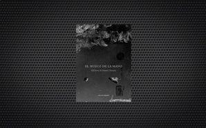 PJ Harvey busca profunditat