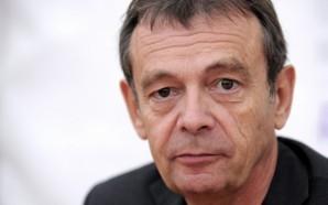 """Pierre Lemaitre: """"Qui s'interessa pels drames de la humanitat vol…"""