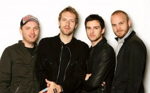 Un calidoscòpic himne al pop: el nou àlbum de Coldplay