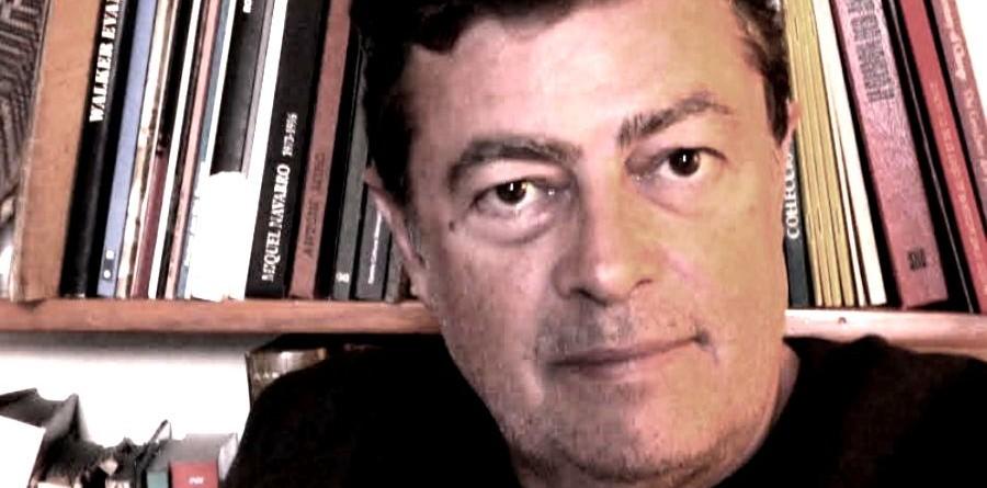 Xavier Montanyà publica 'El cas Vinader. El periodisme contra la guerra bruta'