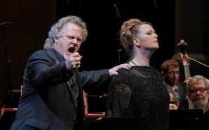 L'Otello de Rossini guanya una altra batalla al Liceu