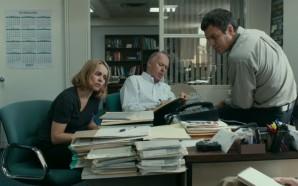Els Oscar premien 'Spotlight', González Iñárritu, DiCaprio i Brie Larson