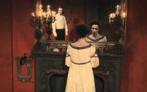 El cinema de Rita Azevedo: 'La venjança d'una dona'