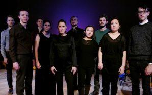 L'ensemble Manufaktur für Aktuelle Musik enlluerna al Festival Mixtur