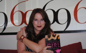 """Audrey Carlan: """"Ningú pot limitar a una dona el dret…"""