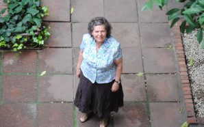 """Rosa Navarro Durán: """"Lluito per evitar que la lectura dels…"""