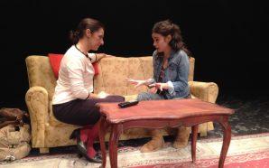 Petites històries humanes al Versus Teatre