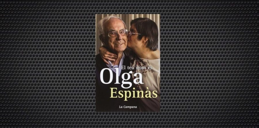 el teu nom es olga josep maria espinas (1) (1)