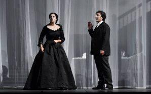 Un Verdi absent al Liceu