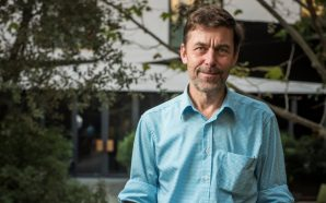 """Peter Stamm: """"Un projecte fracassat pot ser l'inici de l'èxit…"""