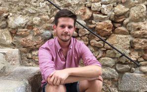 """Sebastià Portell: """"Som una societat i una generació abocades a…"""