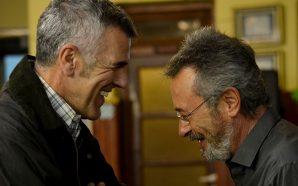 L'artificiós reconeixement a un Premi Nobel de Literatura