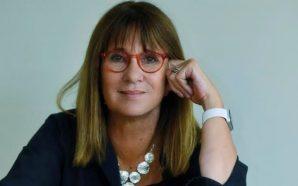 """Imma Tubella: """"El populisme té idees però no disposa d'una…"""