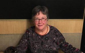 """Lisa Tuttle: """"La ciència-ficció sempre ha anat un pas endavant…"""
