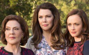 Tornen 'Las chicas Gilmore': cafè, gelat i converses brillants nou…