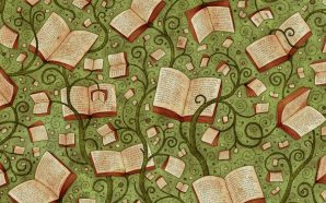 Recomanacions de llibres (ficció i no ficció) de Nadal