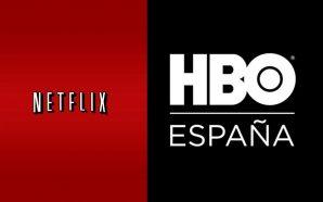 Netflix vs. HBO: quina plataforma és millor?