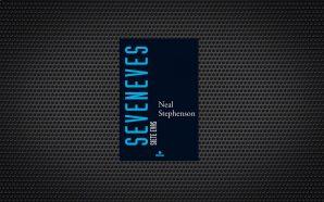 Seveneves Neal Stephenson def