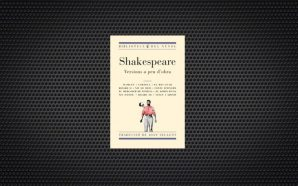 William Shakespeare versions a peu d'obra