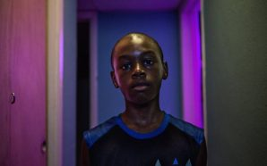 La intensitat de 'Moonlight'
