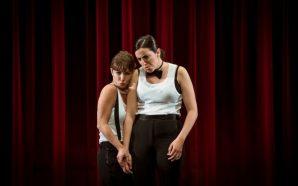 Una comèdia musical sobre homes i dones