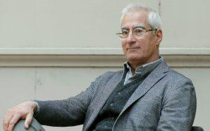 """David Cirici: """"La destrucció de la família i la nova…"""