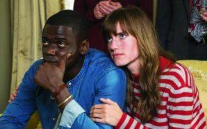 'Déjame salir', un inquietant retrat de l'Amèrica interracial