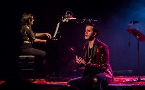 Homenatge al musical amb accent femení