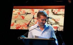 Raül Garrigasait, Marcello Fois i Albert Asensio, Premis Llibreter