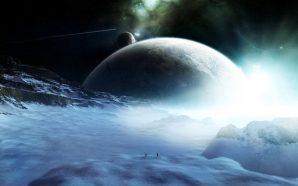 Quatre refrescants lectures de ciència-ficció