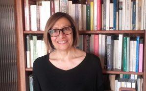 """Maria Nunes: """"Barcelona viu d'esquena al seu gran patrimoni literari"""""""