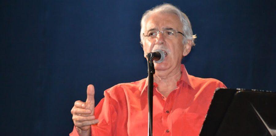 Xavier Ribalta Josep Piera Cants i encants Ramon Andreu música